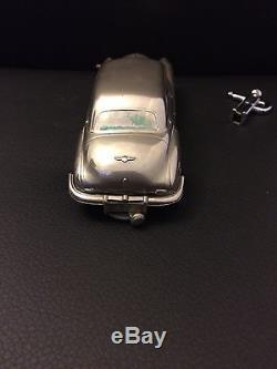 Vintage Prameta Buick 405 Made in Germany Brit. Zone 1950's